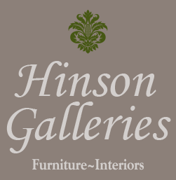 Hinson Galleries Furniture Interiors